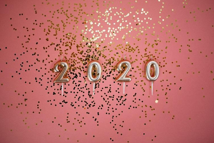 Jämförelse utav sparande på sparkonto mot fonder & aktier under 2020